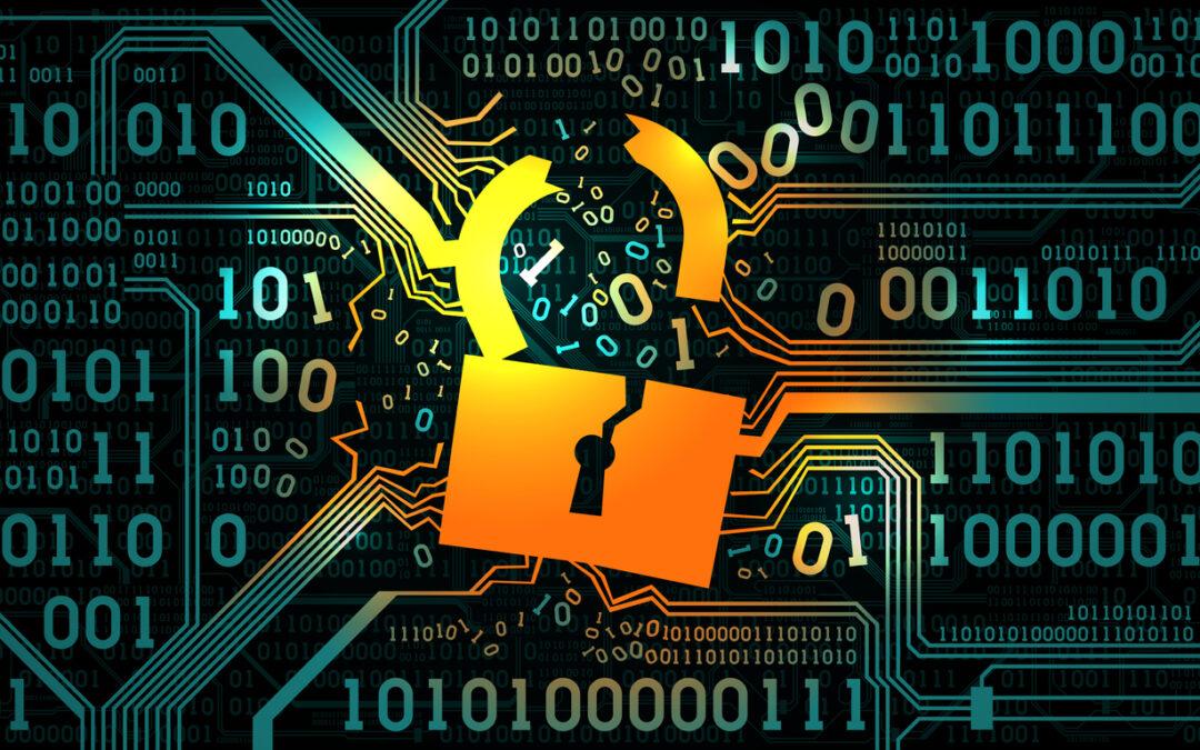 Farorna lurar på Internet men du kan skydda dig GRATIS