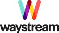 Waysteam