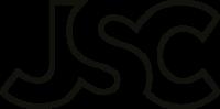 JSC it-partner AB